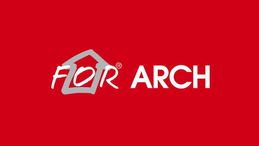 ForArch – Digitalizace ve stavebnictví se kvapem blíží